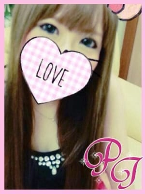 ありさ:PJ(九州・沖縄高級デリヘル)