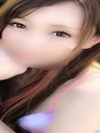 小悪魔:小悪魔アゲハ(九州・沖縄高級デリヘル)