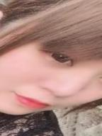 ゆず『エロ乙女』:小悪魔アゲハ(九州・沖縄高級デリヘル)