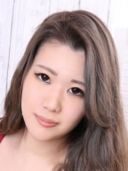 セシル:長身・巨乳専門モデル倶楽部ROYAL(品川高級デリヘル)