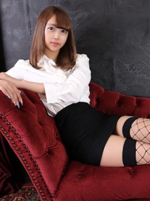 みさと【超美形レースクィーン】:長身・巨乳専門モデル倶楽部ROYAL(品川高級デリヘル)