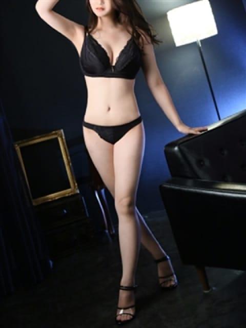 聖-HIJIRI-:長身・巨乳専門モデル倶楽部ROYAL(品川高級デリヘル)