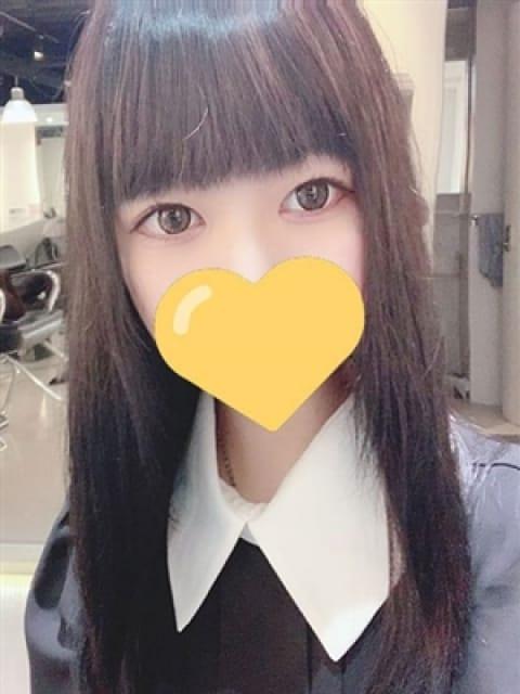 うた:長身・巨乳専門モデル倶楽部ROYAL(品川高級デリヘル)