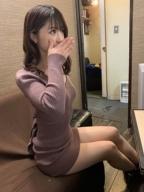水原にじか【天然美少女】:長身・巨乳専門モデル倶楽部ROYAL(品川高級デリヘル)
