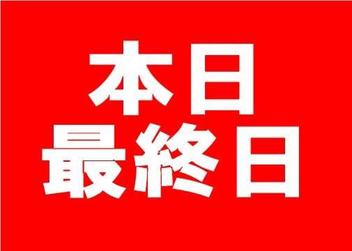 即ヒメドキ割★最終日特別プラン発表:長身・巨乳専門モデル倶楽部ROYAL(品川高級デリヘル)