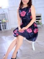 立花小雪:Mrs.Revoir-ミセスレヴォアール-(横浜高級デリヘル)