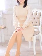 佐々木リカ:Mrs.Revoir-ミセスレヴォアール-(横浜高級デリヘル)