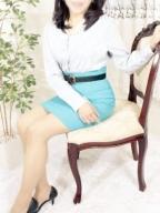 井川由梨花:Mrs.Revoir-ミセスレヴォアール-(横浜高級デリヘル)