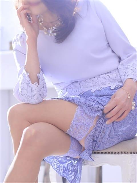 華川琴江2:Mrs.Revoir-ミセスレヴォアール-(横浜高級デリヘル)