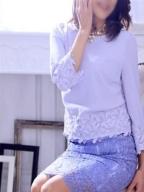 華川琴江:Mrs.Revoir-ミセスレヴォアール-(横浜高級デリヘル)