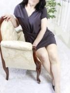 吉村けい:Mrs.Revoir-ミセスレヴォアール-(横浜高級デリヘル)