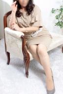 倉沢 美穂:Mrs.Revoir-ミセスレヴォアール-(横浜高級デリヘル)