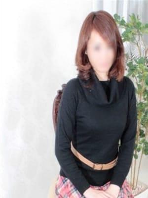 槇りょうこ:Mrs.Revoir-ミセスレヴォアール-(横浜高級デリヘル)