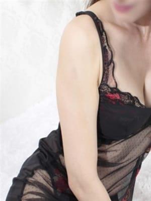 山田りんこ:Mrs.Revoir-ミセスレヴォアール-(横浜高級デリヘル)