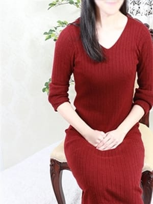 鈴木みなみ:Mrs.Revoir-ミセスレヴォアール-(横浜高級デリヘル)