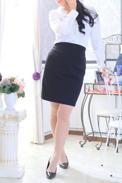 美魔女の誘惑!私がしてあげる・・ 横浜川崎 :Mrs.Revoir-ミセスレヴォアール-(横浜高級デリヘル)