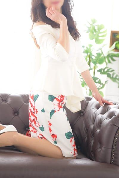 美熟女妻 不倫な挑戦!横浜川崎:Mrs.Revoir-ミセスレヴォアール-(横浜高級デリヘル)