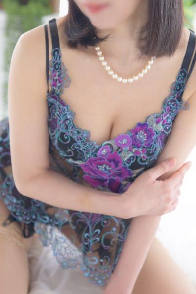 美人妻が乱れるから愉しい❣巨乳ミセス…■横浜みなとみらい:Mrs.Revoir-ミセスレヴォアール-(横浜高級デリヘル)