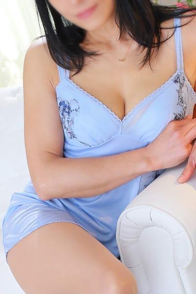 あなたは覚えていますか?20歳の時の射精を。:Mrs.Revoir-ミセスレヴォアール-(横浜高級デリヘル)
