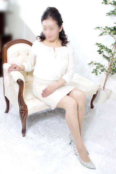 新入店ミセスは2,000円引◯美人で淫らが採用基準:Mrs.Revoir-ミセスレヴォアール-(横浜高級デリヘル)