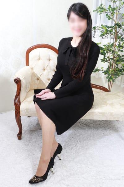 礼儀正しい美人妻。抱きゃなきゃ損する美人妻☆横浜関内:Mrs.Revoir-ミセスレヴォアール-(横浜高級デリヘル)