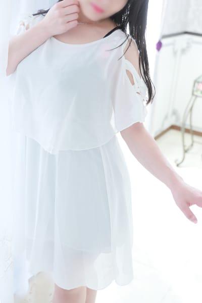 新人ミセスは【新人特典】で!ご希望のエリアにて!:Mrs.Revoir-ミセスレヴォアール-(横浜高級デリヘル)