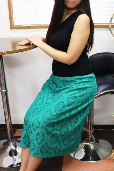 新人ミセスは体験割引2000円OFF♪横浜桜木町:Mrs.Revoir-ミセスレヴォアール-(横浜高級デリヘル)