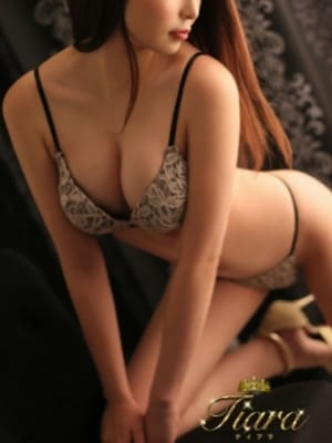 雛菊 うみ:Tiara~ティアラ~(渋谷・恵比寿・青山高級デリヘル)