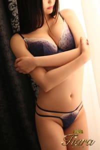 ☆本日のピックアップ美女の紹介★:Tiara~ティアラ~(渋谷・恵比寿・青山高級デリヘル)