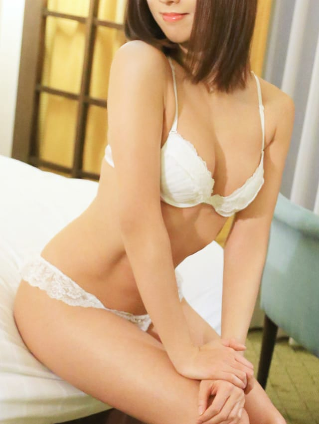17:00~純真無垢な大人の女性:天色(渋谷・恵比寿・青山高級デリヘル)