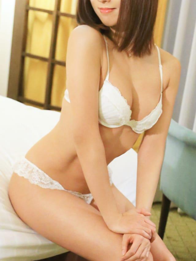 22:00~大人の女性との美しい出逢い:天色(渋谷・恵比寿・青山高級デリヘル)