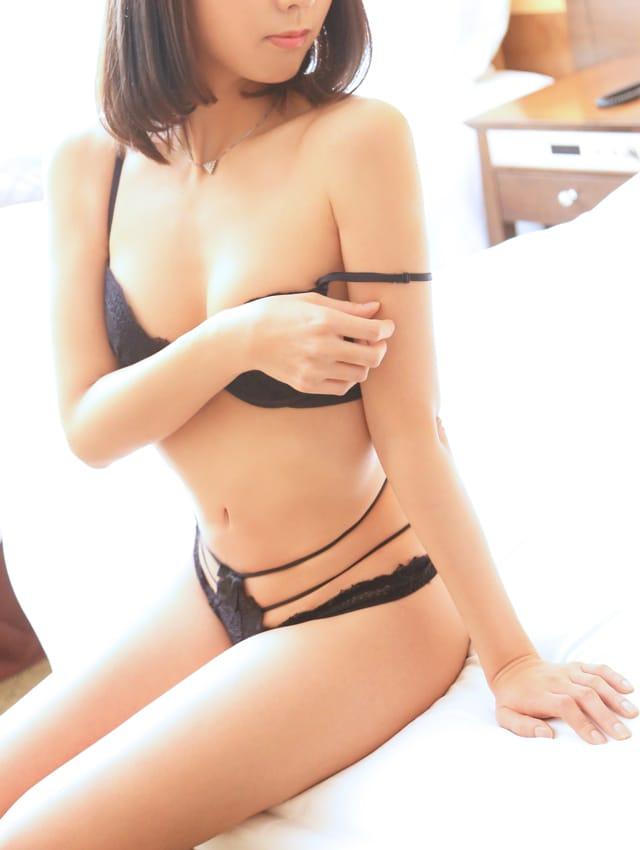 17:00~欲求不満の清楚なOL:天色(渋谷・恵比寿・青山高級デリヘル)