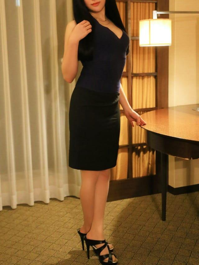 16:00~/一流証券会社勤務の大人良い女。。。:天色(渋谷・恵比寿・青山高級デリヘル)