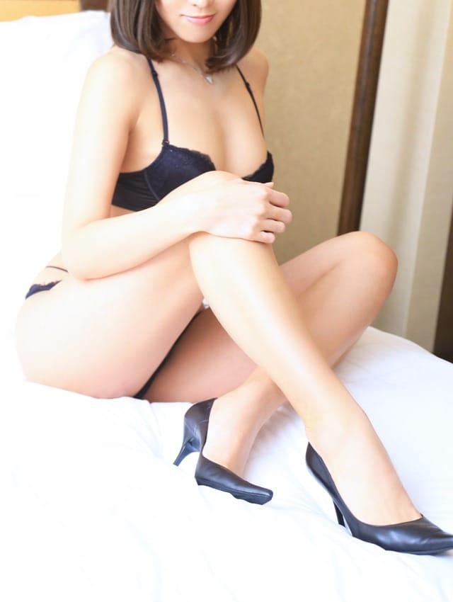 12:00~・愛らしく大人の色気を醸し出すお嬢様:天色(渋谷・恵比寿・青山高級デリヘル)
