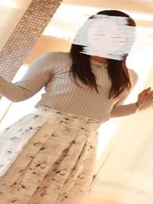 柏木雨音/かしわぎあまね:東京ヒストリー lettre d' amour(渋谷・恵比寿・青山高級デリヘル)