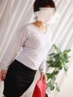 芹澤歩実/せりざわあゆみ:東京ヒストリー lettre d' amour(渋谷・恵比寿・青山高級デリヘル)