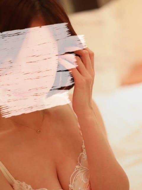 奥寺恵理(おくでらえり):東京ヒストリー lettre d' amour(品川高級デリヘル)