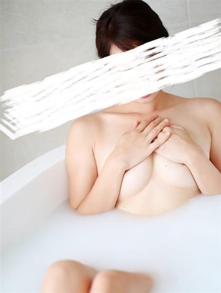 水野京子(みずのきょうこ)6:東京ヒストリー lettre d' amour(品川高級デリヘル)