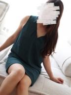 松永杏夏(まつながきょうか):東京ヒストリー lettre d' amour(渋谷・恵比寿・青山高級デリヘル)