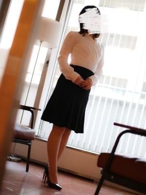 相良来実(さがらくるみ):東京ヒストリー lettre d' amour(品川高級デリヘル)