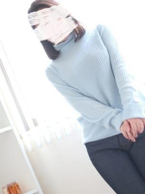 荒木新菜(あらきにいな):東京ヒストリー lettre d' amour(品川高級デリヘル)