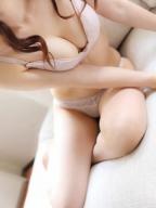 高瀬彩乃(たかせあやの):東京ヒストリー lettre d' amour(品川高級デリヘル)