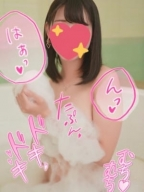 ティナ【癒しのヴィナス】:最高級性感セクシーGALAXY(京都高級デリヘル)