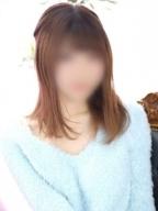 しず:美'z・名古屋回春エステ マッサージサークル(名古屋高級デリヘル)