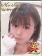 ゆき:美'z・名古屋回春エステ マッサージサークル(名古屋高級デリヘル)