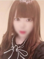 まあさ:美'z・名古屋回春エステ マッサージサークル(名古屋高級デリヘル)
