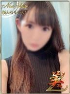 りさと:美'z・名古屋回春エステ マッサージサークル(名古屋高級デリヘル)