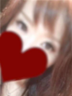 あやみ:美'z・名古屋回春エステ マッサージサークル(名古屋高級デリヘル)