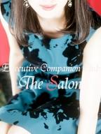 日向めい:The Salon(品川高級デリヘル)