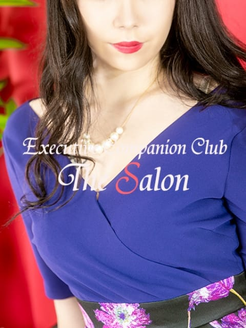 宮崎つばき:The Salon(品川高級デリヘル)